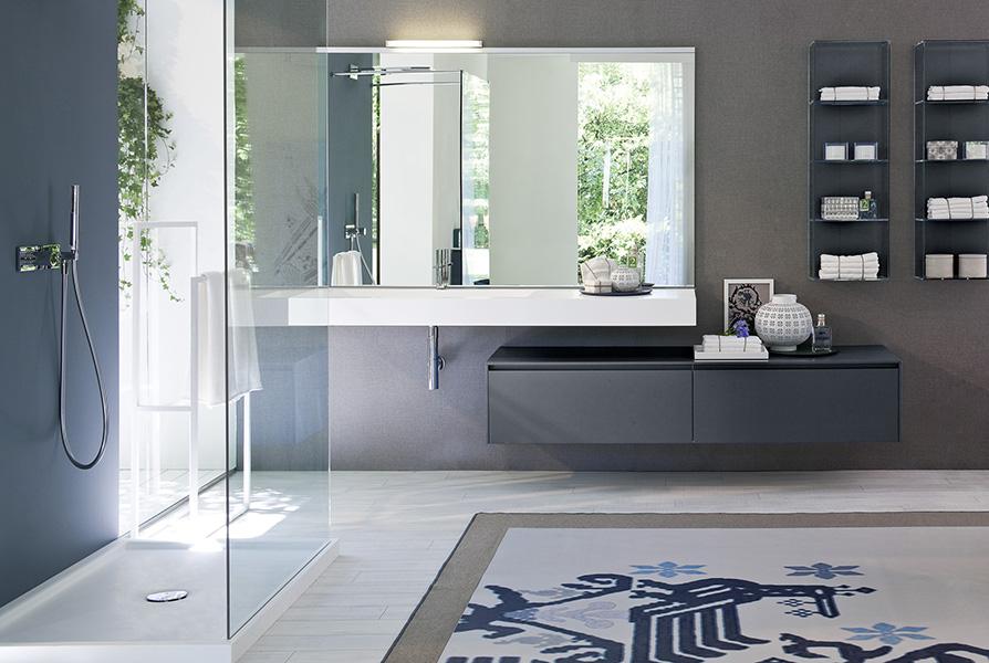 idea groupe salle de bain » galerie d'inspiration pour la ... - Idea Groupe Salle De Bain