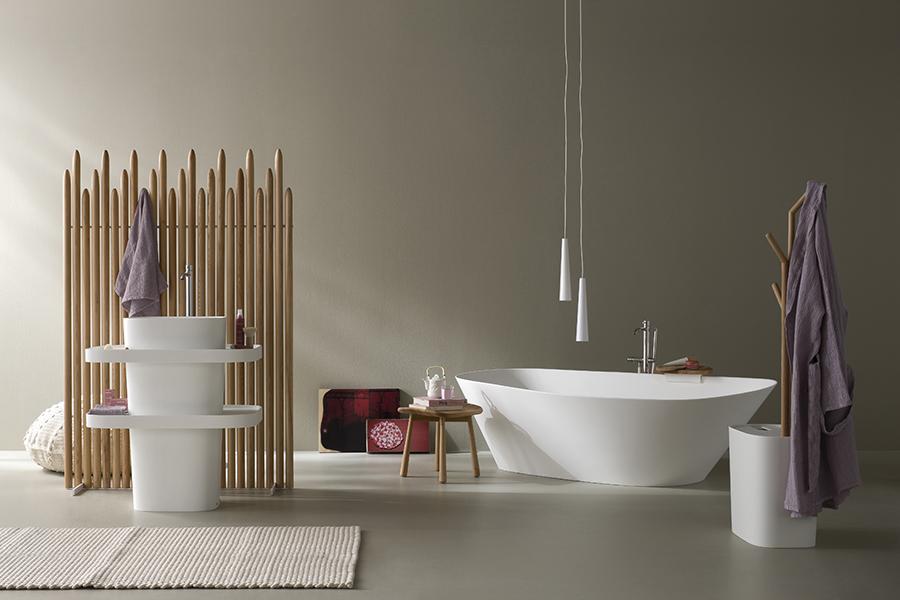 Baignoire Salle De Bains Toulouse : IN'CONCEPT salle de bain – Salle de bains et carrelages à Toulouse …