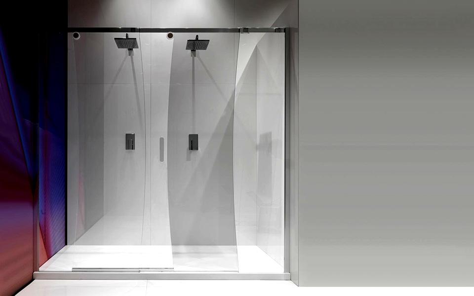 In 39 concept salle de bain salle de bains et carrelages toulouse am nagement meuble spa - Cree un meuble salle de bain en dur ...
