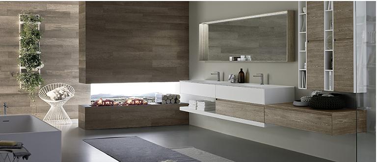 in 39 concept salle de bain salle de bains et carrelages toulouse am nagement meuble spa. Black Bedroom Furniture Sets. Home Design Ideas