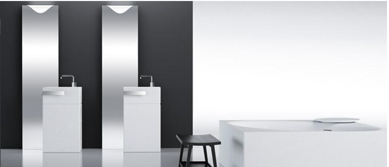 In 39 concept salle de bain salle de bains et carrelages - Specialiste salle de bain toulouse ...